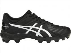 Asics Ultimate 12 | Kids