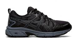 Asics Venture 7 WP GS | Kids