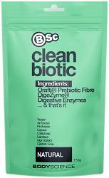 Body Science BSc Clean Biotic