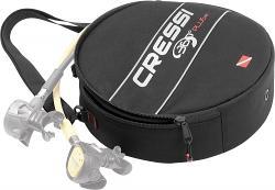 Cressi 360 Reg Bag