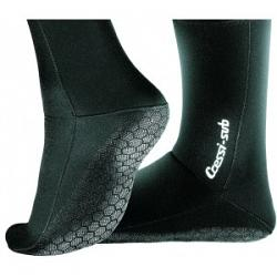 Cressi Soft Socks 3mm