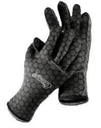 Cressi Spider Glove