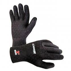 Cressi Spider Go Glove