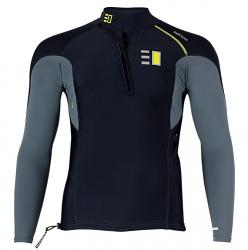 Enth Degree Fiord Mens