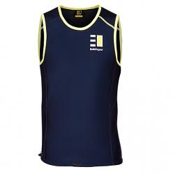 Enth Degree Meridian Mens Vest