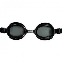 Eyeline BlackMax Goggle