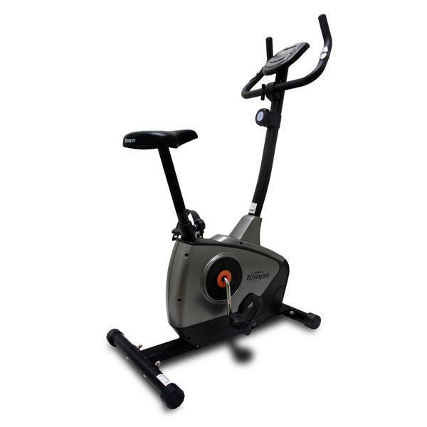 Tempo U1060 Upright Exercise Bike