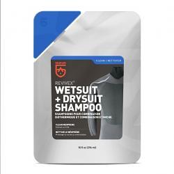 GearAid Wetsuit Shampoo 295ml