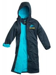 Great Aussie Swim Parka Adult