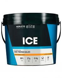 Horleys ICE Whey