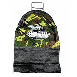 L&S Catch Bag