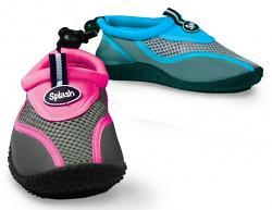 L&S Junior Splash Shoe