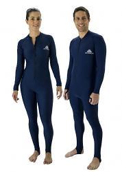 L&S Stinger Suit