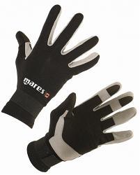 Mares Amara 2mm Glove