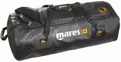 Mares Attack Titan Bag