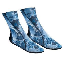 Mares Camo Sock 3mm