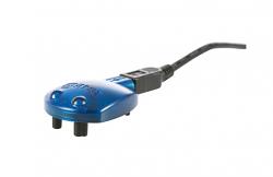 Mares Drak USB Interface
