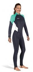 Mares Female Stinger Suit