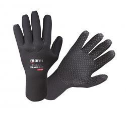 Mares Flexa Classic 3mm Glove