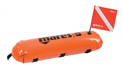 Mares Hydro Torpedo Float