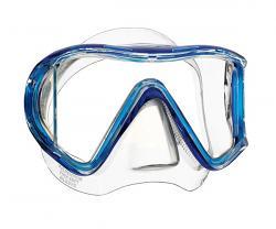 Mares I3 Mask