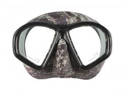 Mares Sealhouette Camo SF Mask