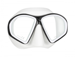 Mares Sealhouette Mask