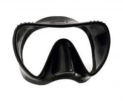 Mares XR Essence Mask