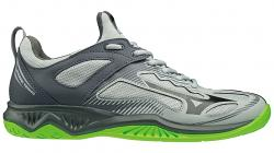 Mizuno Ghost Shadow | Mens