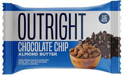 Outright Bar by MTS Nutrition