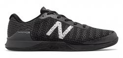 New Balance Minimus Prevail 2E | Mens