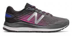 New Balance Synact SP D | Womens