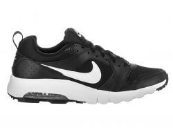 NIKE AIR MAX MOTION | Kids