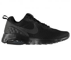 Nike AIR MAX MOTION LW | Mens