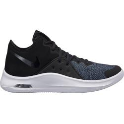 Nike Air Versitile III | Unisex Black