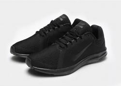 Nike Downshifer 8 | Womens