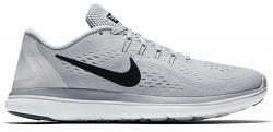 Nike Flex 2017 RN | Mens