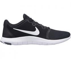 Nike Flex Contact 2 | Mens