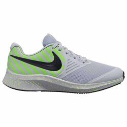 Nike Star Runner 2 GS | Kids