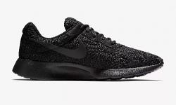 Nike Tanjun | Mens