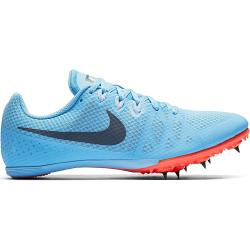 Nike Zoom Rival M 8 | Unisex