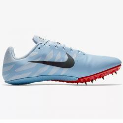 Nike Zoom Rival S 9 | Unisex