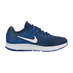 Nike Zoom Span 2 | Mens
