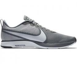 Nike Zoom Strike | Mens