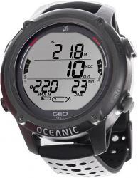 Oceanic Geo 4.0 Dive Computer