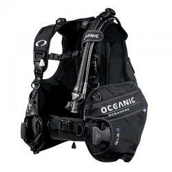 Oceanic Oceanpro BCD