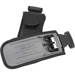 Oceanic QLR4 Weight Pockets - Pair