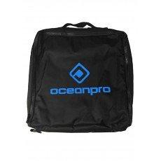 OPro Regulator Bag