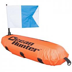 OHunter Inflatable Float