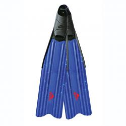 OHunter Spirit Female Fins